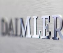 Daimler organiza un evento de reclutamiento para su E-mobility Group