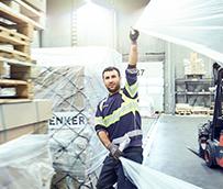 DB Schenker redefine su marca con una identidad centrada en el activo humano