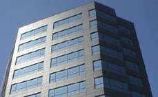 CBRE asesora la nueva ubicación de la Torre de Control de DHL en Valencia