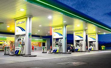 El Gobierno aprueba subir el impuesto al diésel 3,8 céntimos por litro