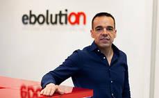 Ebolution y Packlink mejorarán la gestión logística de las empresas