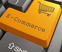MBE, el partner para los 'e-commerce' que han aumentado su actividad