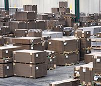 El sector del embalaje, clave para el suministro en la crisis sanitaria