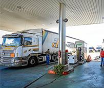Fenadismer advierte que el tema diésel afectará a un tercio de transportistas
