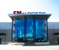 FM Logistic crece un 20% en España en el ejercicio 2019/20