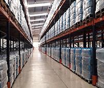 Operadores logísticos abren tres nuevos centros en abril