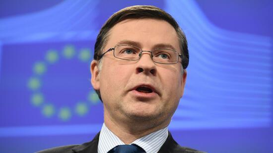 El vicepresidente de la CE torpedea el nuevo Paquete de Movilidad