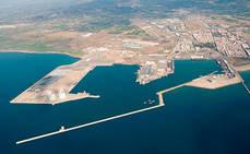Gazeley desarrollará en Sagunto un almacén de 90.000 metros cuadrados