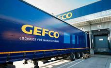 Gefco crea Gefcares, fondo de donación para organizaciones benéficas