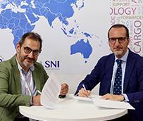 ICIL y UNO firman un acuerdo para impulsar la formación