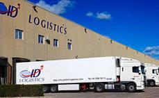 ID Logistics abre una plataforma en Azuqueca de Henares