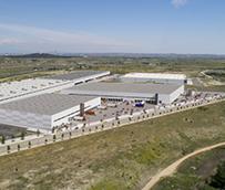 Andalucía aumentó su inversión logística de 60,5 a 235 millones de euros en 2019