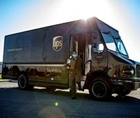 UPS publica su 18º informe anual de sostenibilidad destacando sus progresos