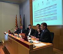 FECAV pone en valor el alto nivel de digitalización del Sector