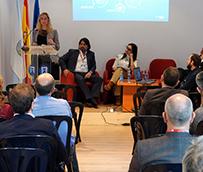 El Plan de Transportes gallego será clave en la segunda jornada de ExpoBus Iberia
