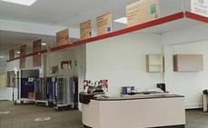 Mail Boxes Etc. inaugura un centro en la localidad de Manresa