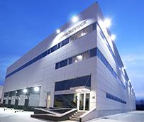 Moldstock Logística abre dos centros en Alicante y Barcelona
