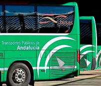 El sexto paquete de IFS incluye el carril bus en la Avenida de Andalucía y de los Poblados