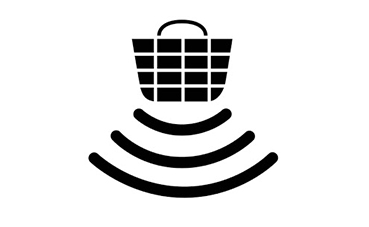 El RFID impide el desabastecimiento y las colas en establecimientos