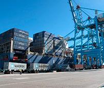 La CNMC inicia un estudio sobre la competencia en el sistema portuario español