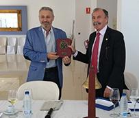 Puertos del Estado destaca las ayudas al sector portuario por el Covid-19