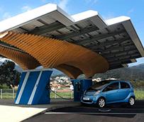 Madrid carece de la infraestructura para la renovación ecológica, según CETM