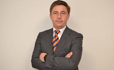"""""""Con la crisis del Covid-19 se ha multiplicado la demanda"""""""