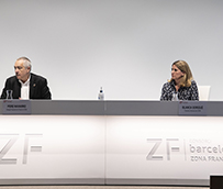 CZFB refuerza su plan estratégico para impulsar la reactivación