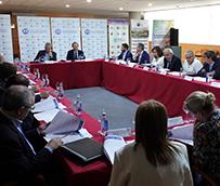 ExpoBus Iberia suma expositores y define su programa