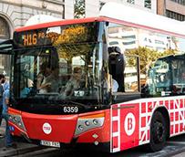 Los operadores de transporte abordan en Barcelona cómo dar un servicio más accesible