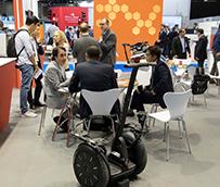 Trafic 2019 reune a expertos del Sector para tratar el futuro de la movilidad