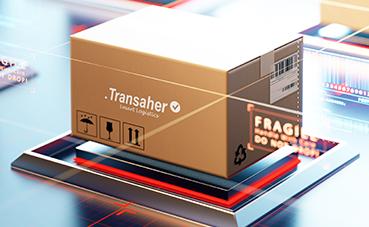 Transaher apuesta por la digitalización y la tecnología en el Sector Logístico