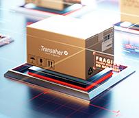 Transaher apuesta por la digitalización y la tecnología
