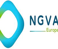 La UE impulsa la contratación de autobuses públicos de gas natural
