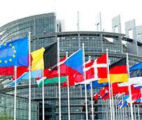 La UETR se posiciona respecto a la nueva directiva sobre la 'euroviñeta'