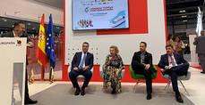 Valenciaport expone las claves para adaptarse a la movilidad reducida