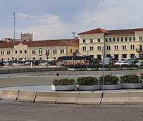 Valenciaport agiliza el pago a proveedores