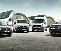 El grupo Volkswagen ampliará su negocio de postventa