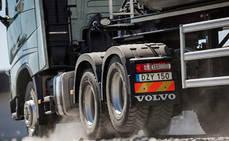 Volvo Trucks reorganiza su equipo Comercial, Retail y Service Market