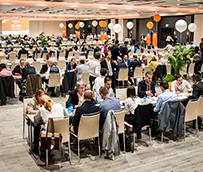 WConnecta reúne a 800 profesionales del transporte