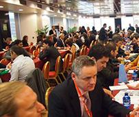 La 10º edición del WConnecta se celebrará en octubre en Barcelona