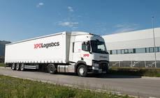 XPO Logistics, reconocido en el Índice de Igualdad Corporativa