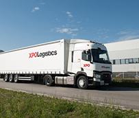 XPO Logistics obtiene una alta puntuación en el Índice de Igualdad Corporativa