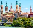 Zaragoza se consolida como alternativa segura en el Sector