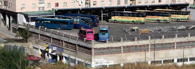 Castilla y León usa 7,5 millones de euros para rebajar tarifas de transporte