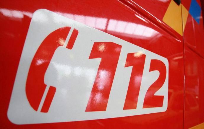 Eurodiputado plantea que la UE obligue a las empresas de autobuses a promocionar el número 112 de emergencias