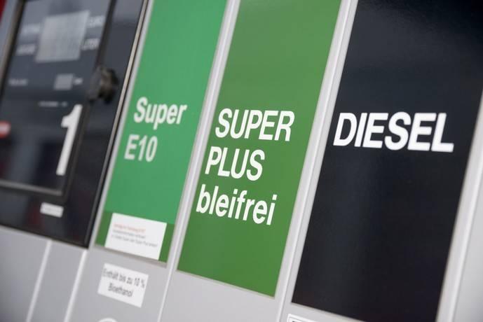 Vehículos neutros en carbono, los combustibles sintéticos transforman el CO2 en materia prima