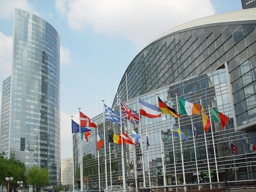 Comisión Europea aprueba nueva nota interpretativa sobre uso del certificado de actividades