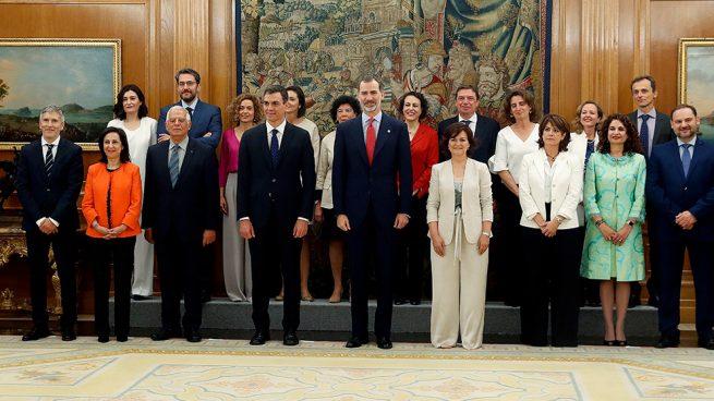 Faconauto confía en que con el nuevo Gobierno mejore la interlocución