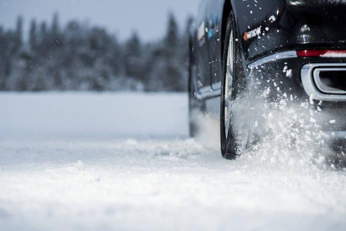 Hankook redondea su catálogo de neumáticos de invierno 2019/20